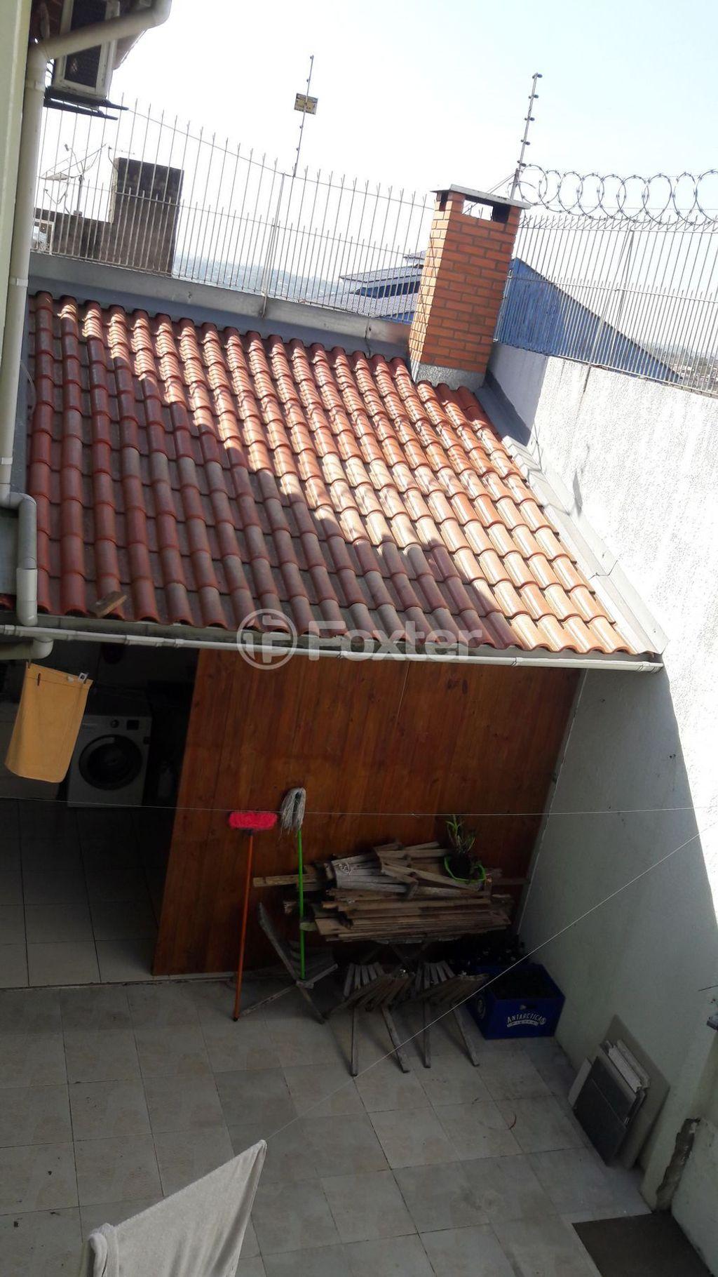 Foxter Imobiliária - Casa 3 Dorm, Santa Isabel - Foto 19