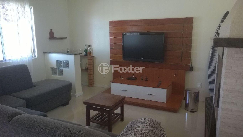 Foxter Imobiliária - Casa 3 Dorm, Santa Isabel - Foto 2