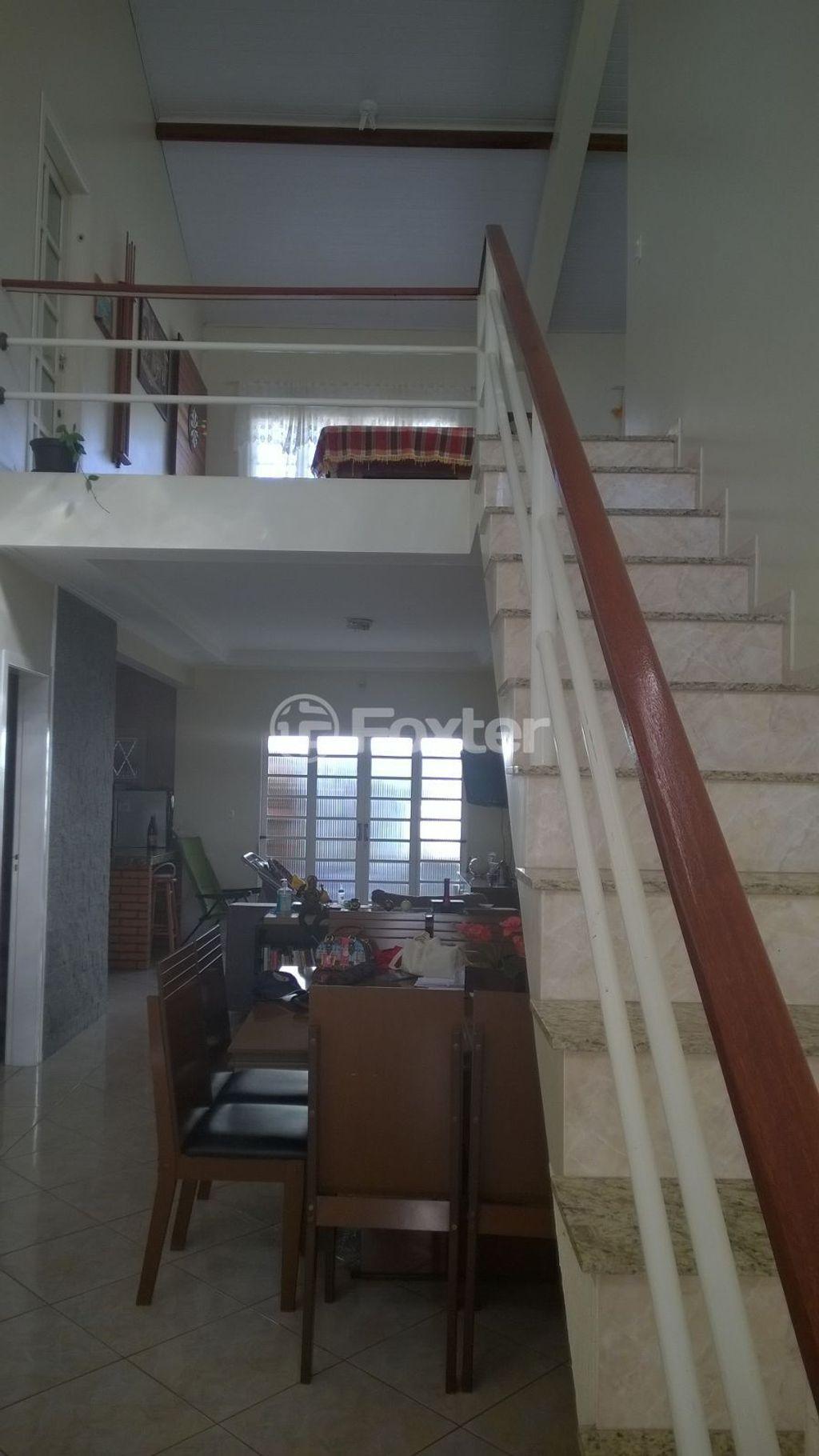 Foxter Imobiliária - Casa 3 Dorm, Santa Isabel - Foto 6