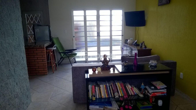 Foxter Imobiliária - Casa 3 Dorm, Santa Isabel - Foto 4