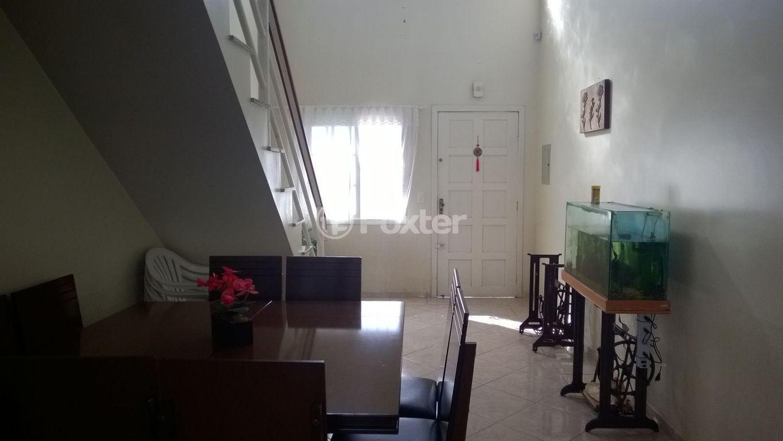 Foxter Imobiliária - Casa 3 Dorm, Santa Isabel - Foto 5