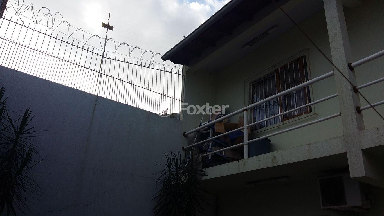 Foxter Imobiliária - Casa 3 Dorm, Santa Isabel - Foto 16