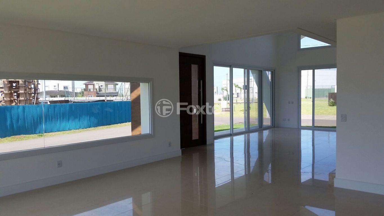 Foxter Imobiliária - Casa 4 Dorm, Centro (135910) - Foto 18