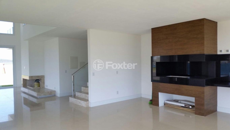 Foxter Imobiliária - Casa 4 Dorm, Centro (135910) - Foto 19