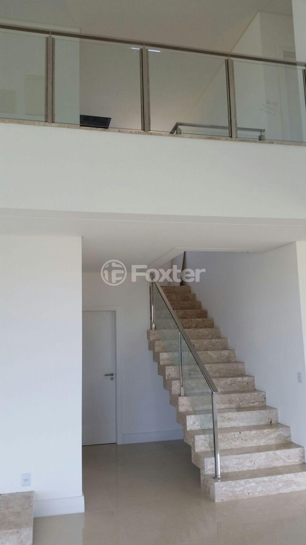 Foxter Imobiliária - Casa 4 Dorm, Centro (135910) - Foto 21