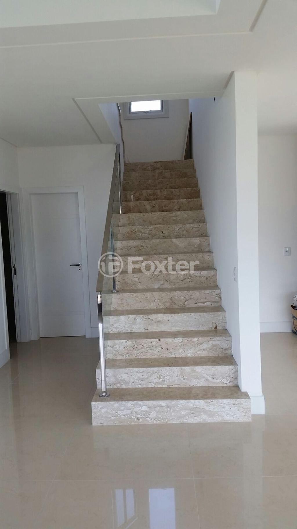 Foxter Imobiliária - Casa 4 Dorm, Centro (135910) - Foto 22