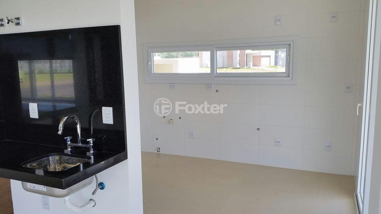 Foxter Imobiliária - Casa 4 Dorm, Centro (135910) - Foto 23