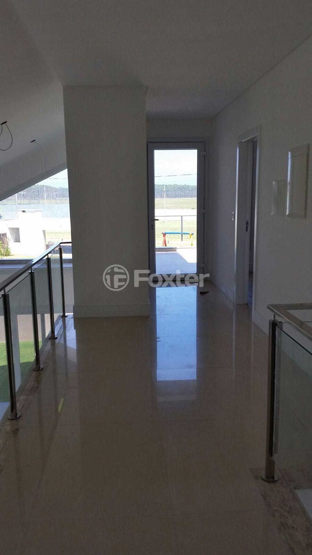 Foxter Imobiliária - Casa 4 Dorm, Centro (135910) - Foto 24