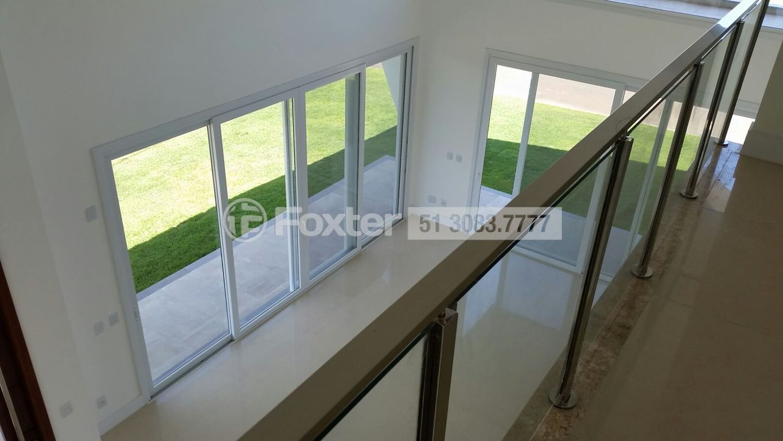 Foxter Imobiliária - Casa 4 Dorm, Centro (135910) - Foto 25