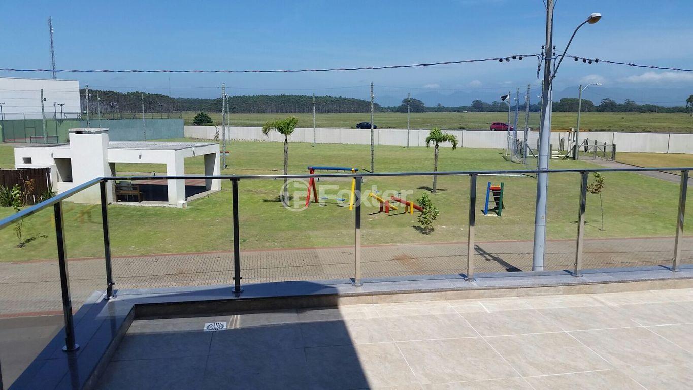 Foxter Imobiliária - Casa 4 Dorm, Centro (135910) - Foto 26