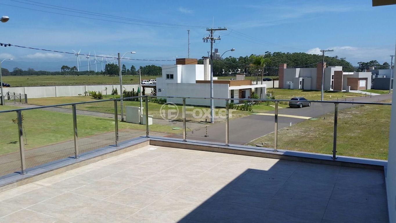 Foxter Imobiliária - Casa 4 Dorm, Centro (135910) - Foto 27