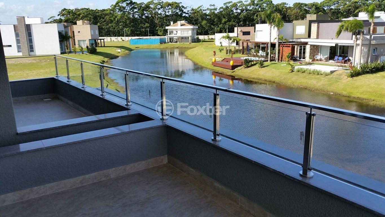 Foxter Imobiliária - Casa 4 Dorm, Centro (135910) - Foto 28