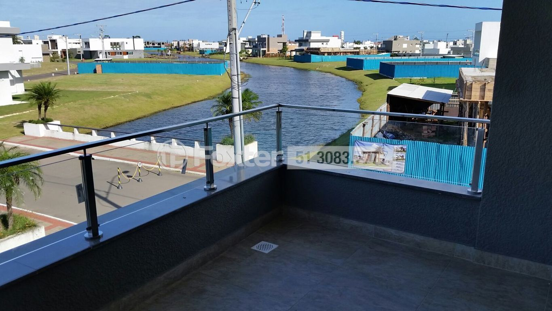 Foxter Imobiliária - Casa 4 Dorm, Centro (135910) - Foto 29