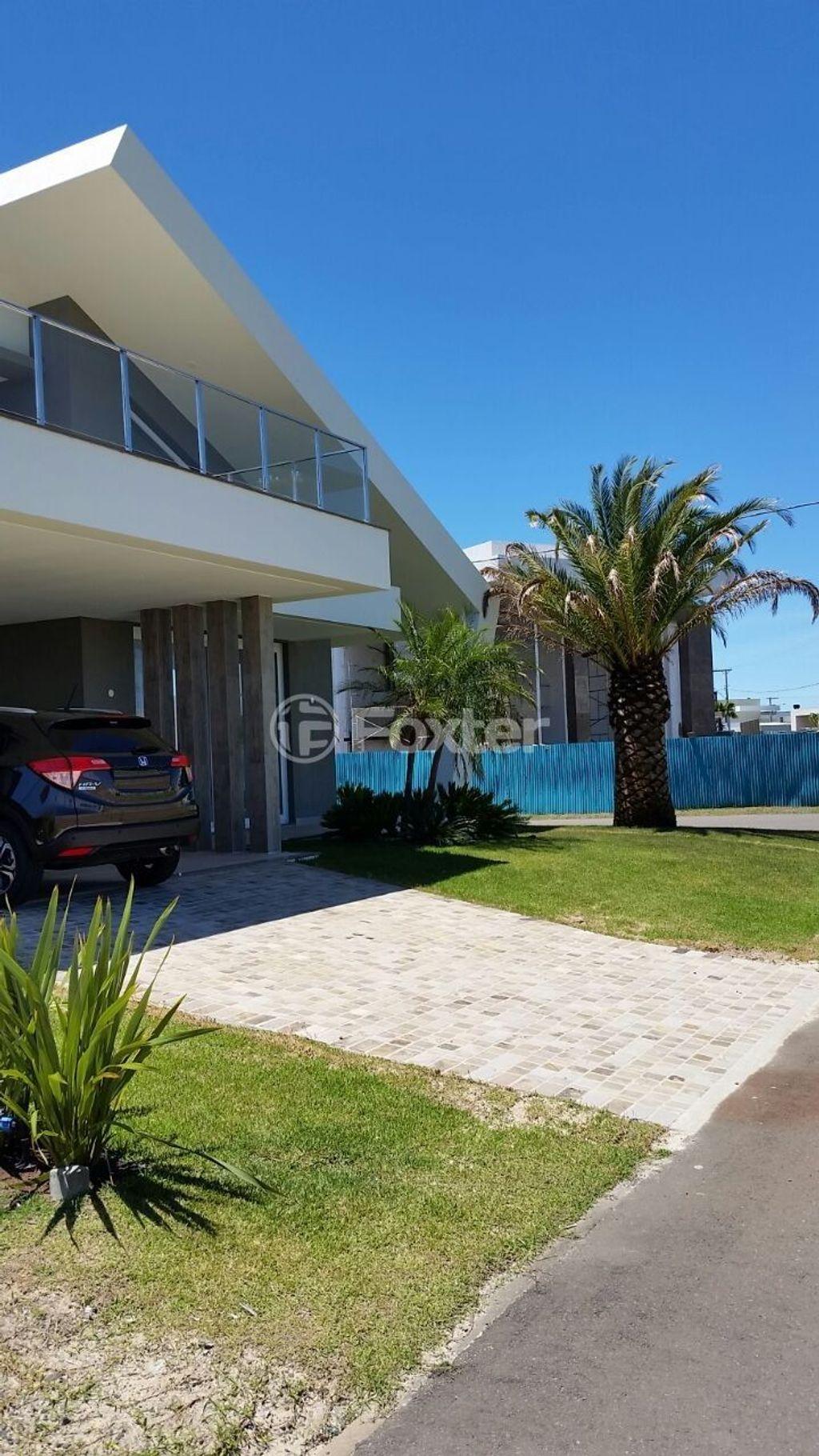 Foxter Imobiliária - Casa 4 Dorm, Centro (135910) - Foto 12