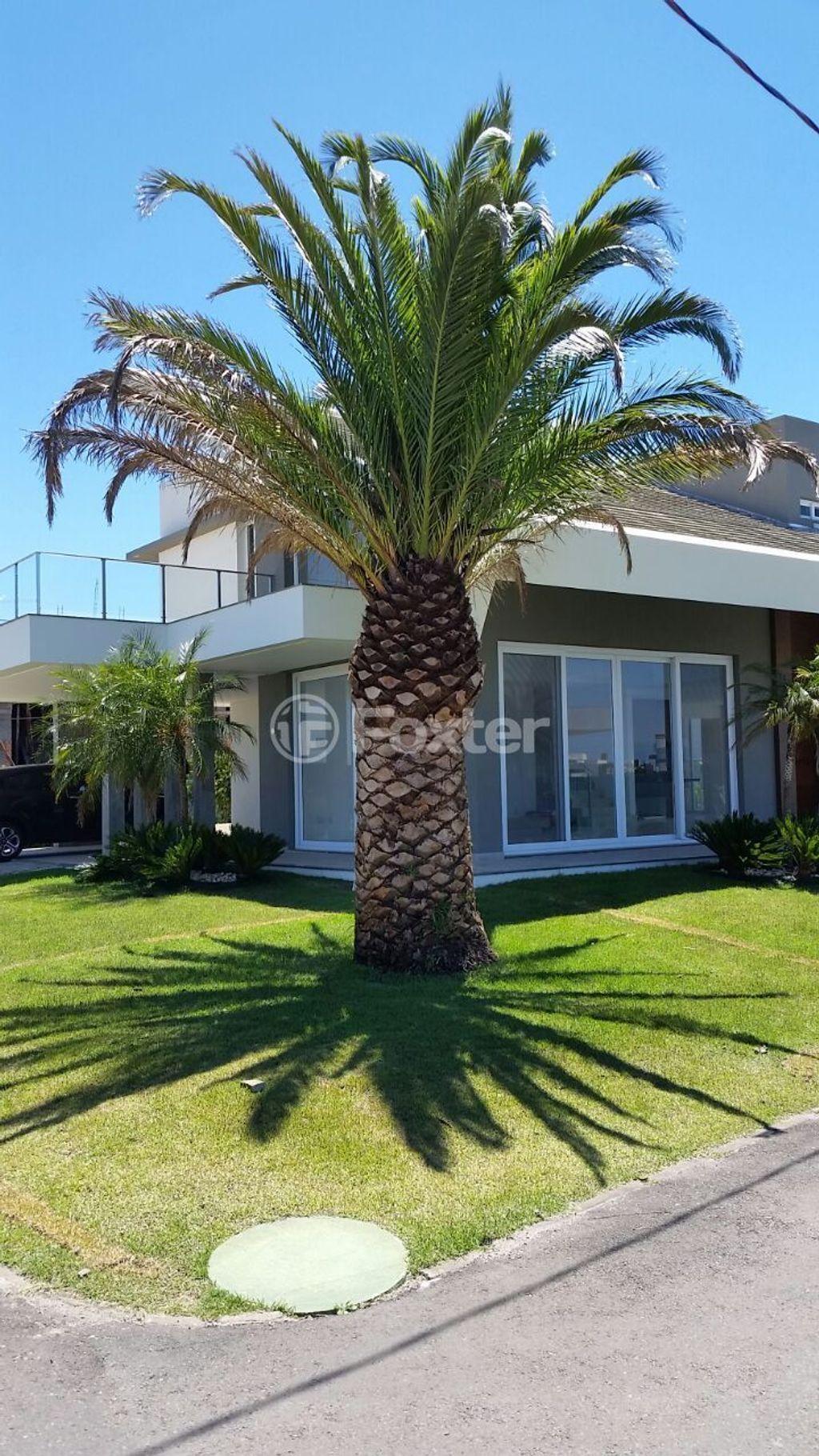 Foxter Imobiliária - Casa 4 Dorm, Centro (135910) - Foto 15