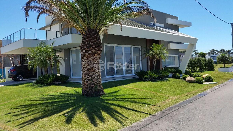 Foxter Imobiliária - Casa 4 Dorm, Centro (135910) - Foto 10
