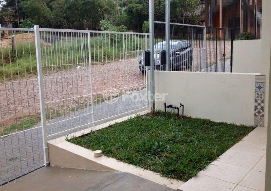 Foxter Imobiliária - Casa 3 Dorm, Vila Augusta - Foto 7