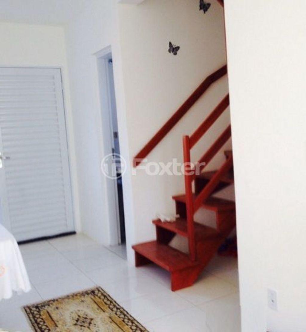 Foxter Imobiliária - Casa 3 Dorm, Vila Augusta - Foto 8