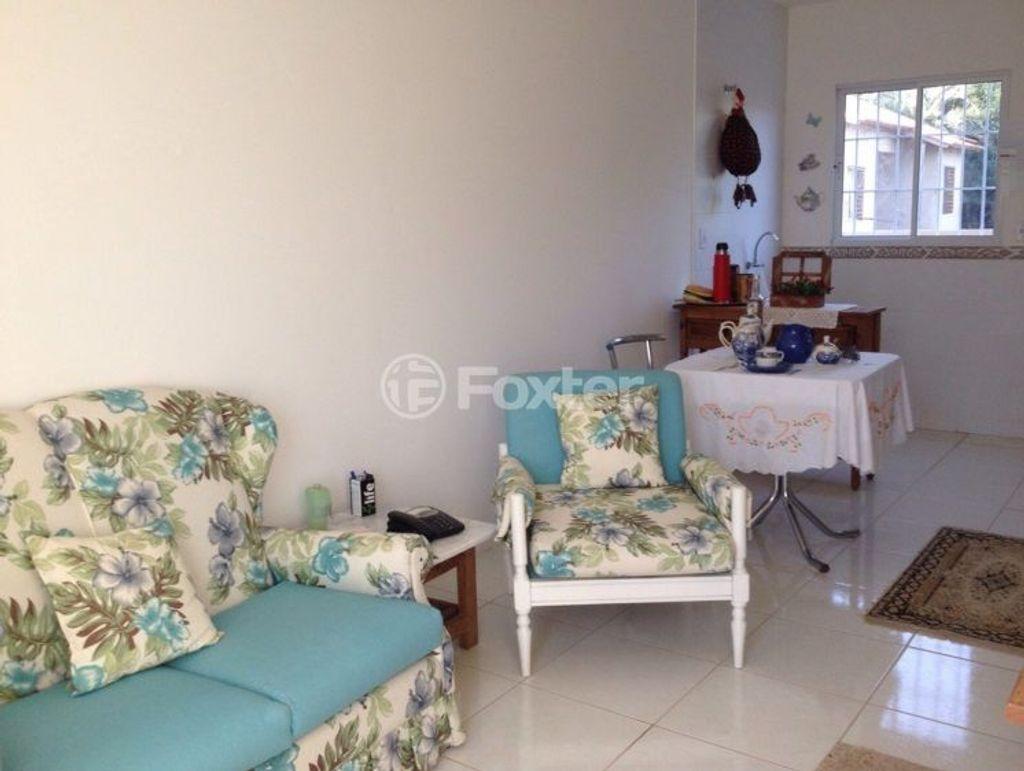 Foxter Imobiliária - Casa 3 Dorm, Vila Augusta - Foto 6