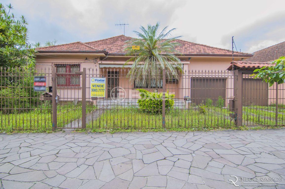 Foxter Imobiliária - Terreno 3 Dorm, Porto Alegre - Foto 3