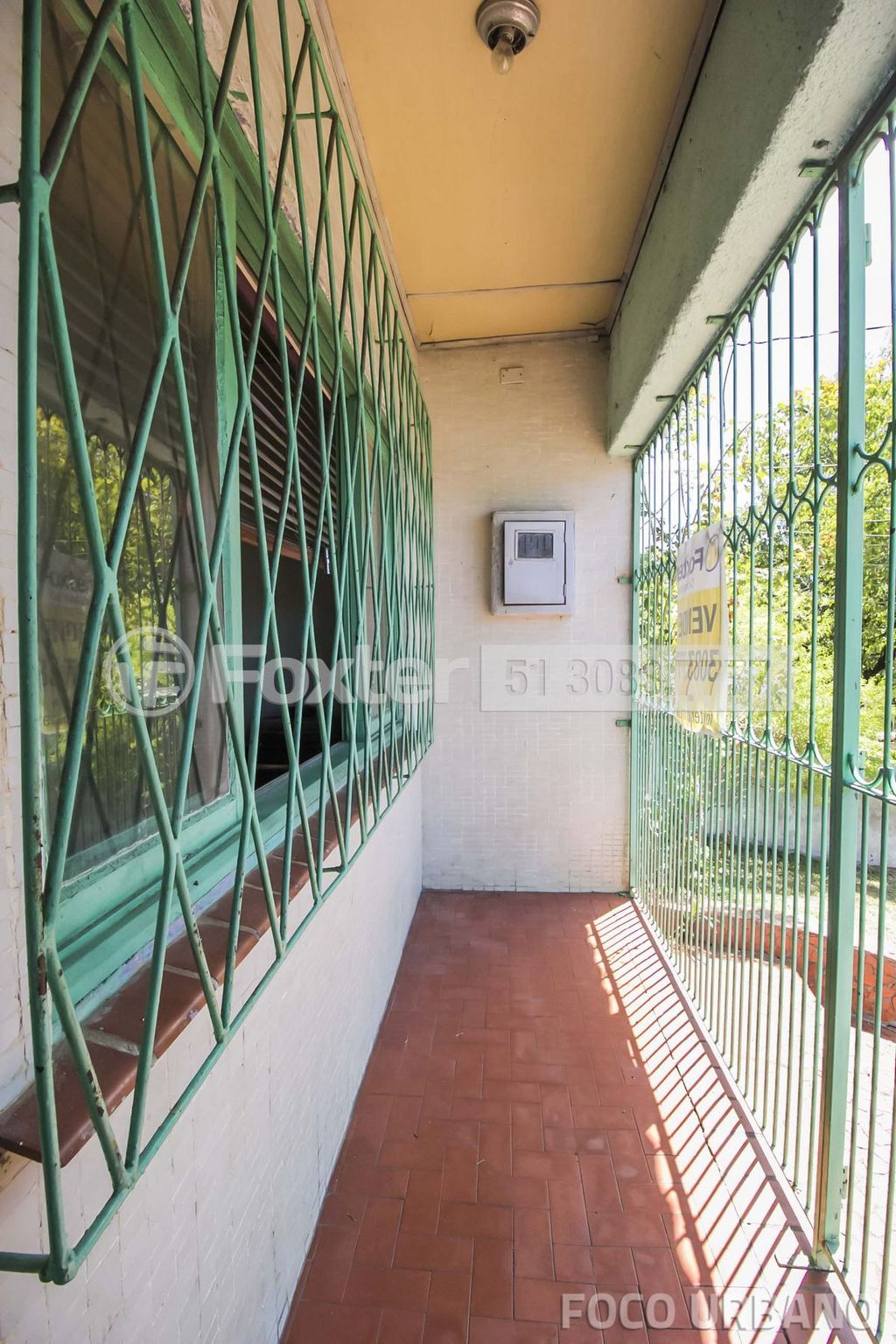 Casa 3 Dorm, Partenon, Porto Alegre (135981) - Foto 2
