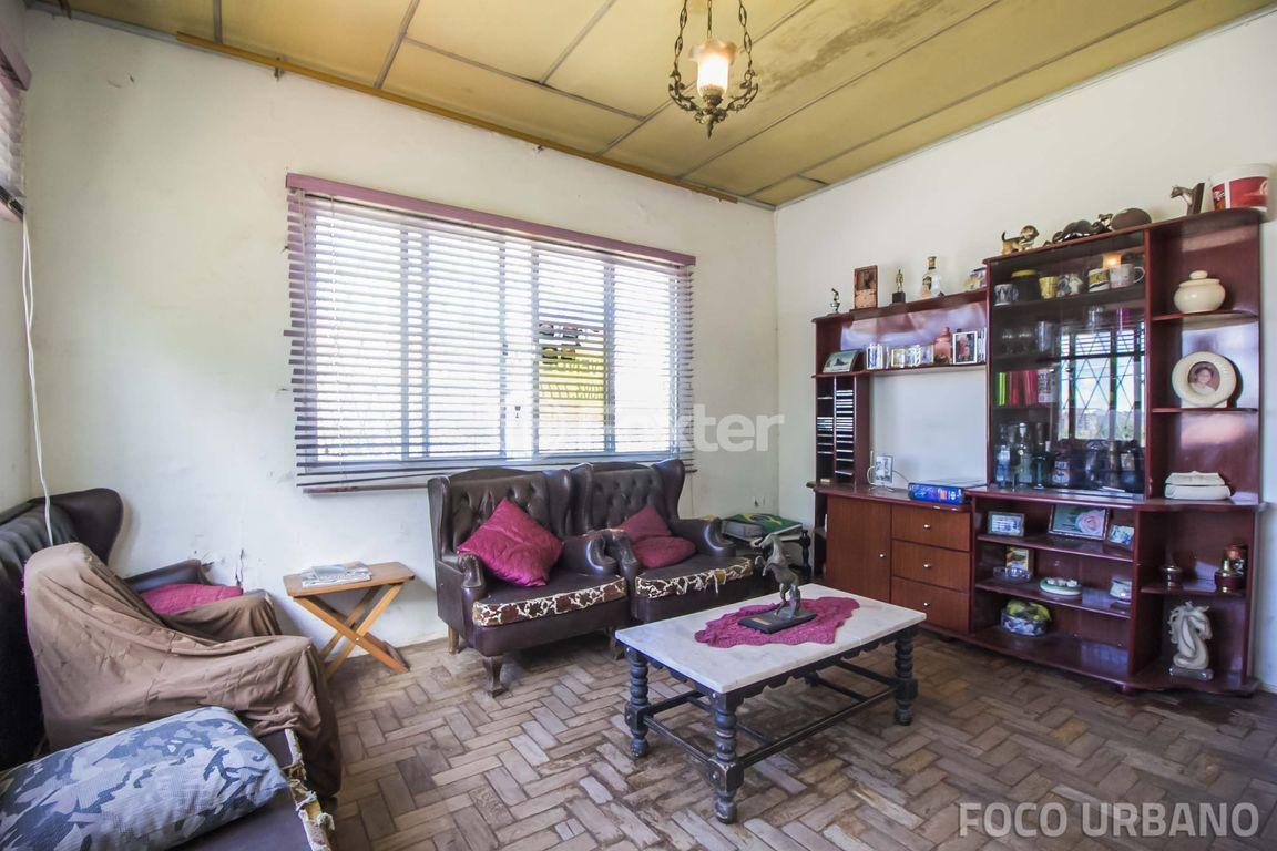 Casa 3 Dorm, Partenon, Porto Alegre (135981) - Foto 3