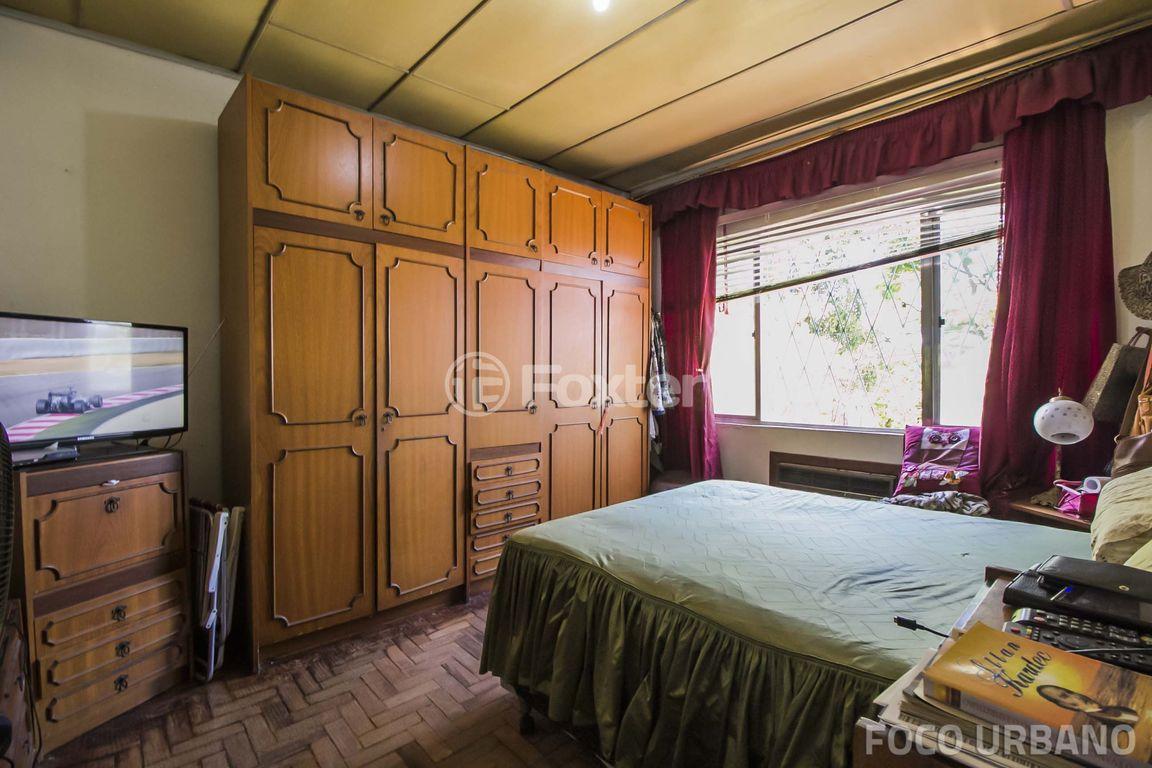 Casa 3 Dorm, Partenon, Porto Alegre (135981) - Foto 7