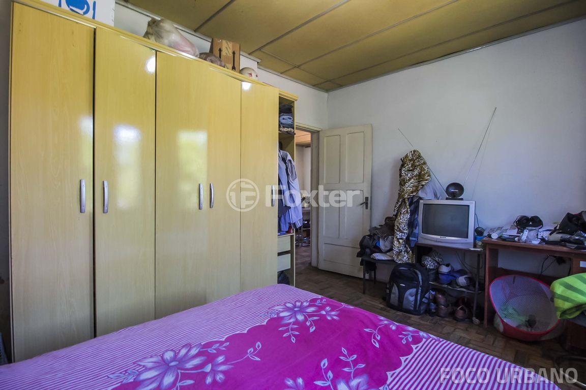 Casa 3 Dorm, Partenon, Porto Alegre (135981) - Foto 11