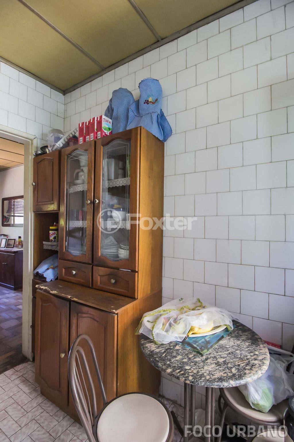 Casa 3 Dorm, Partenon, Porto Alegre (135981) - Foto 15