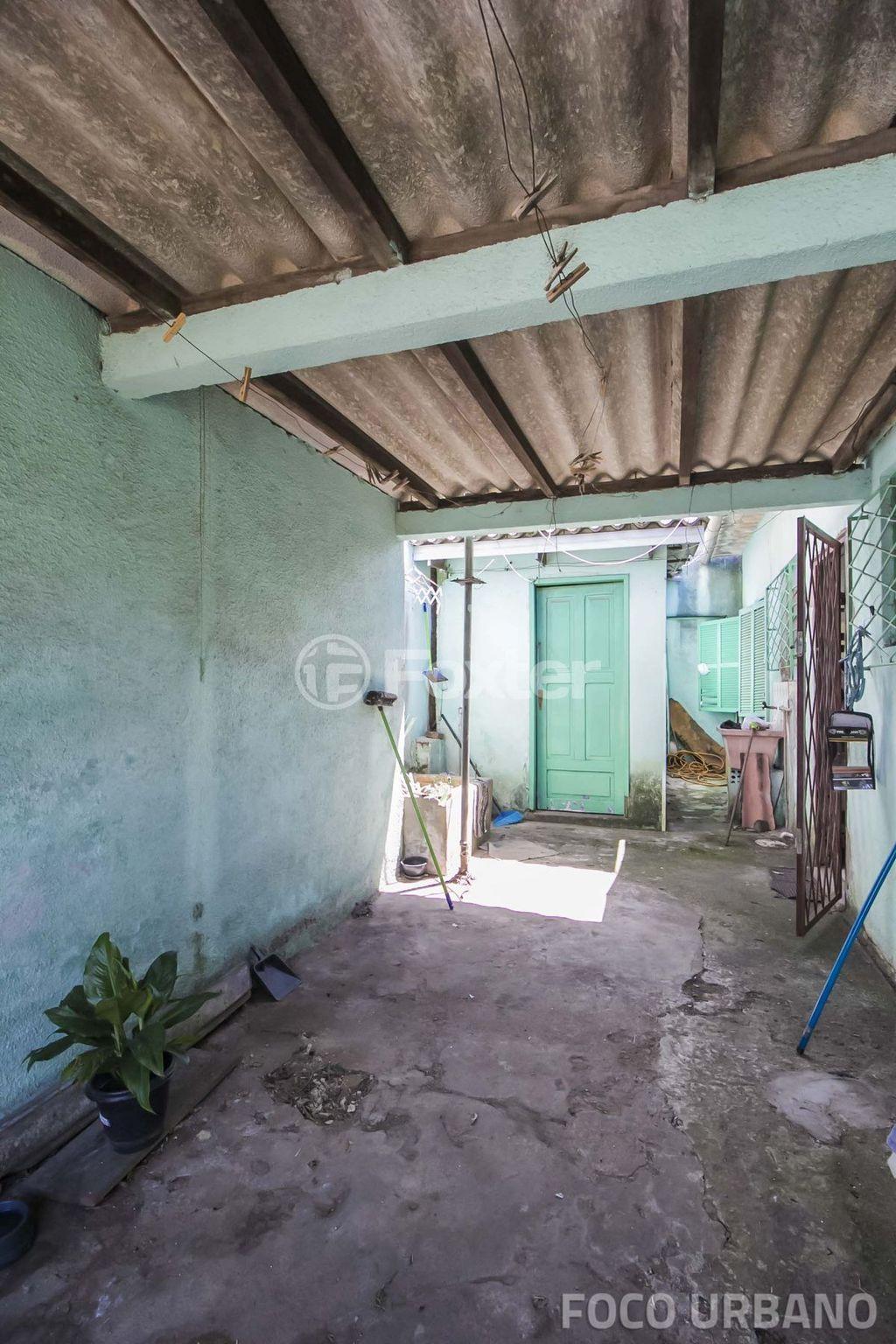 Casa 3 Dorm, Partenon, Porto Alegre (135981) - Foto 16