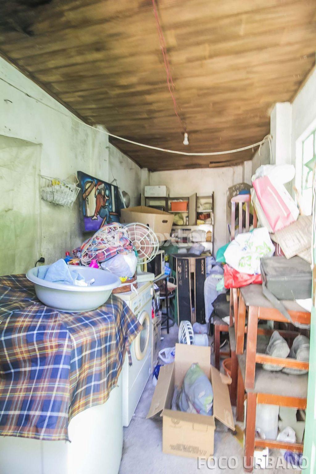 Casa 3 Dorm, Partenon, Porto Alegre (135981) - Foto 17