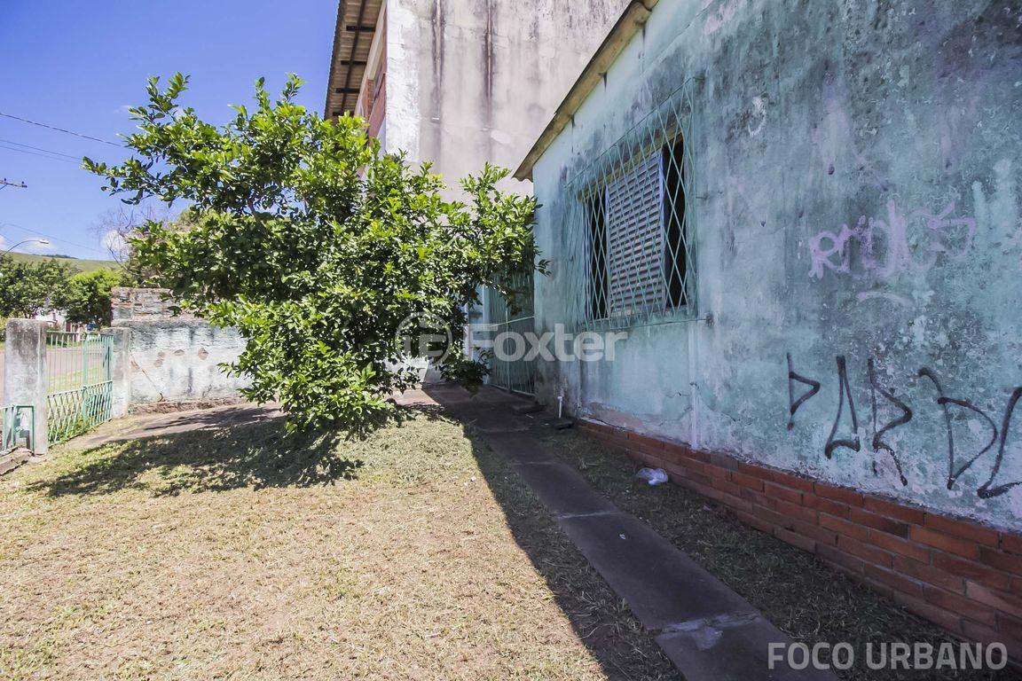 Casa 3 Dorm, Partenon, Porto Alegre (135981) - Foto 18