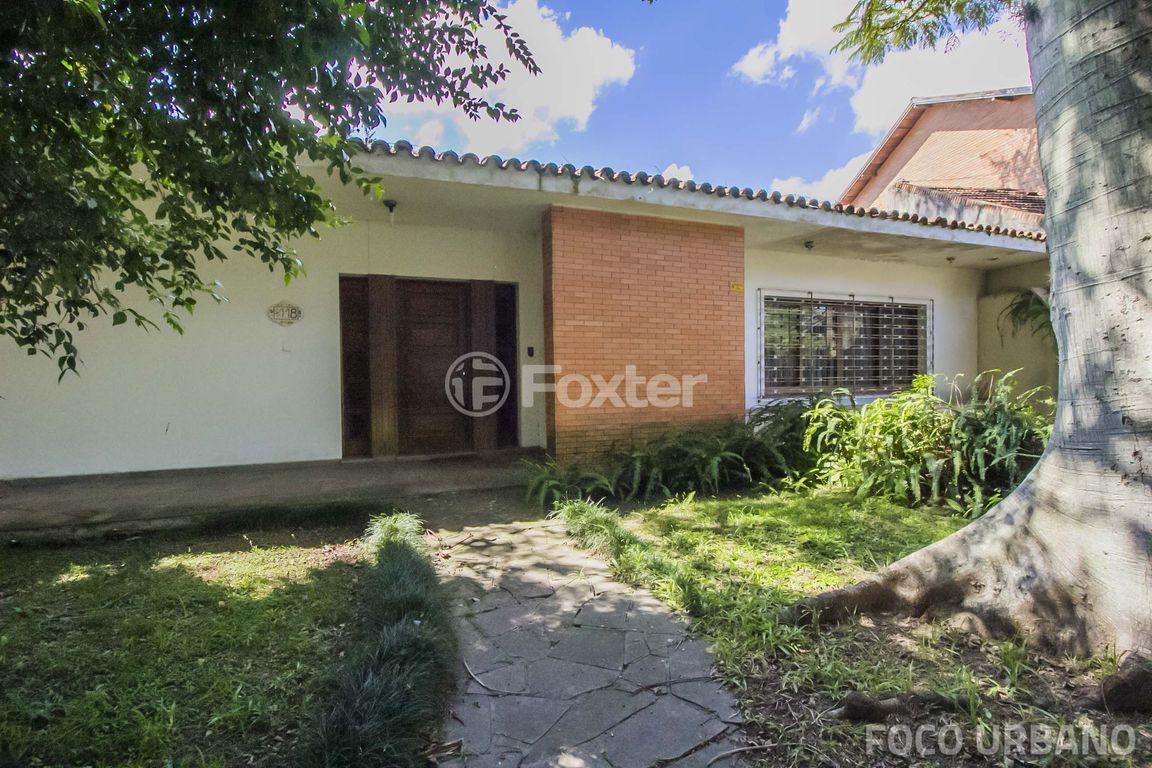 Casa 5 Dorm, Vila Assunção, Porto Alegre (136029) - Foto 2