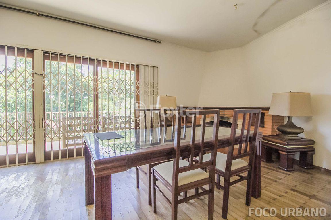 Casa 5 Dorm, Vila Assunção, Porto Alegre (136029) - Foto 7