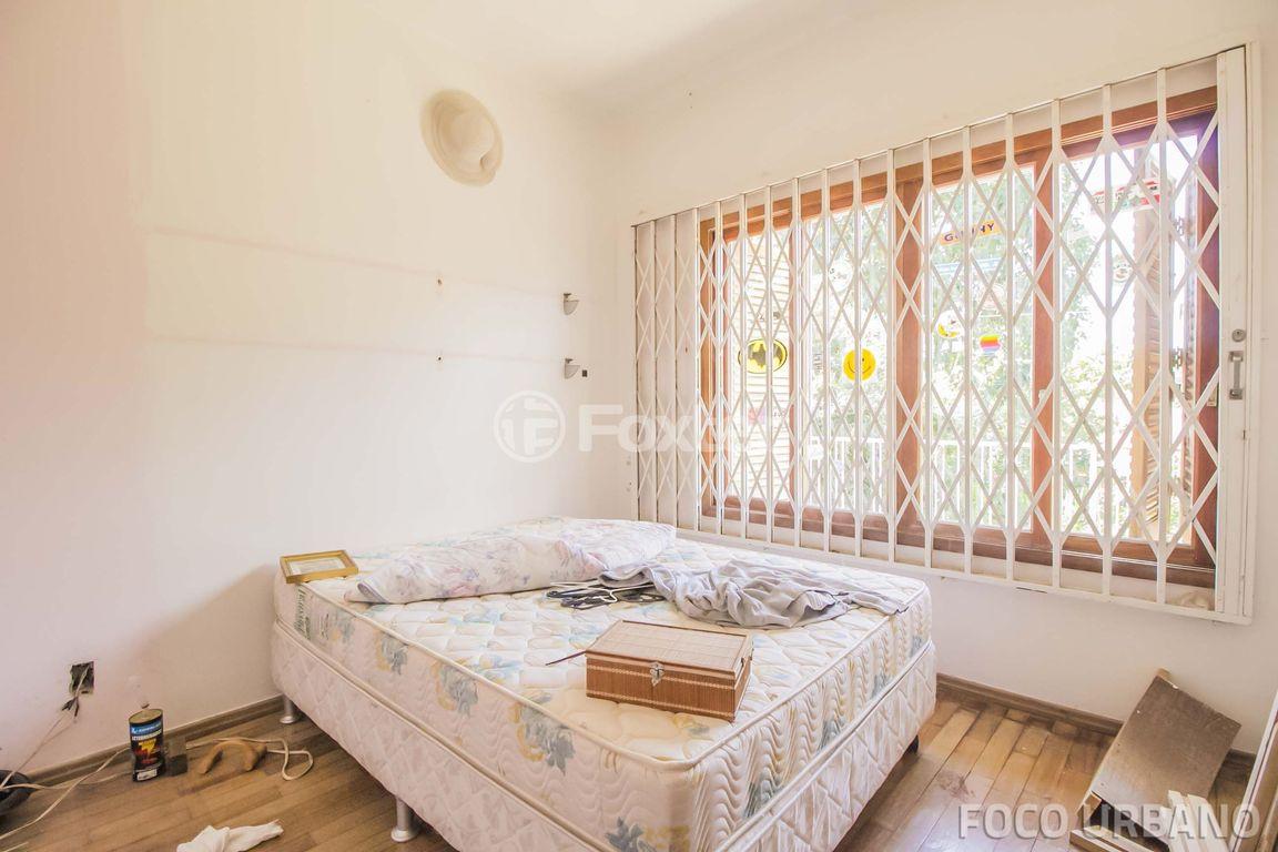 Casa 5 Dorm, Vila Assunção, Porto Alegre (136029) - Foto 12