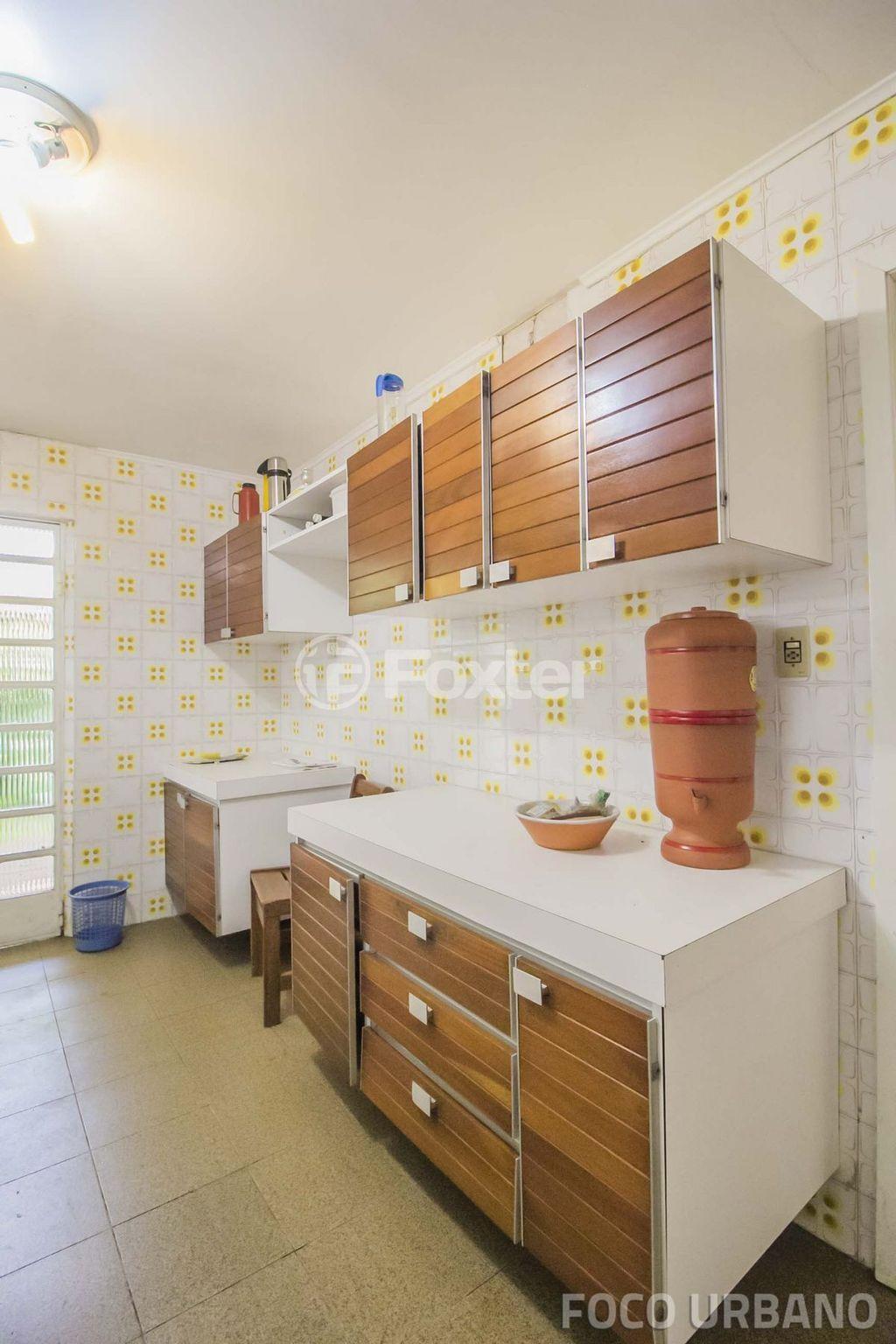 Casa 5 Dorm, Vila Assunção, Porto Alegre (136029) - Foto 28