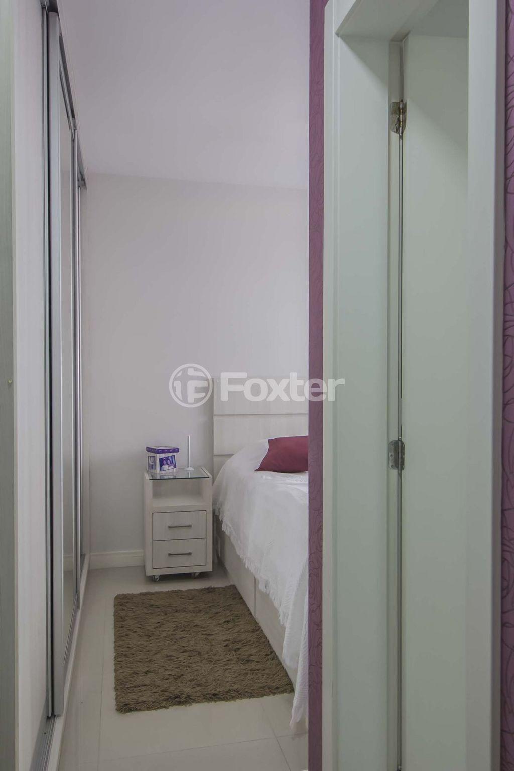 Apto 2 Dorm, Sarandi, Porto Alegre (136066) - Foto 20
