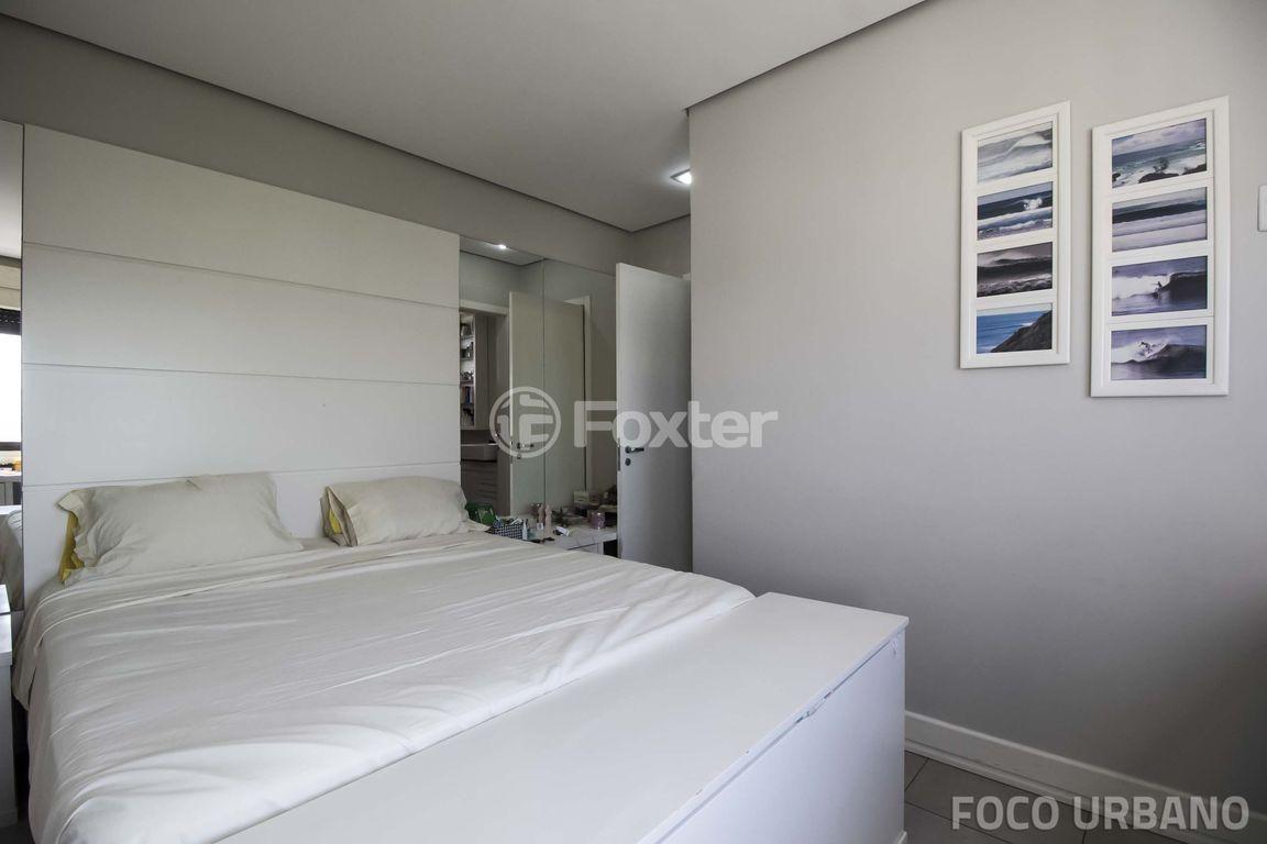 Apto 3 Dorm, Santana, Porto Alegre (136101) - Foto 19
