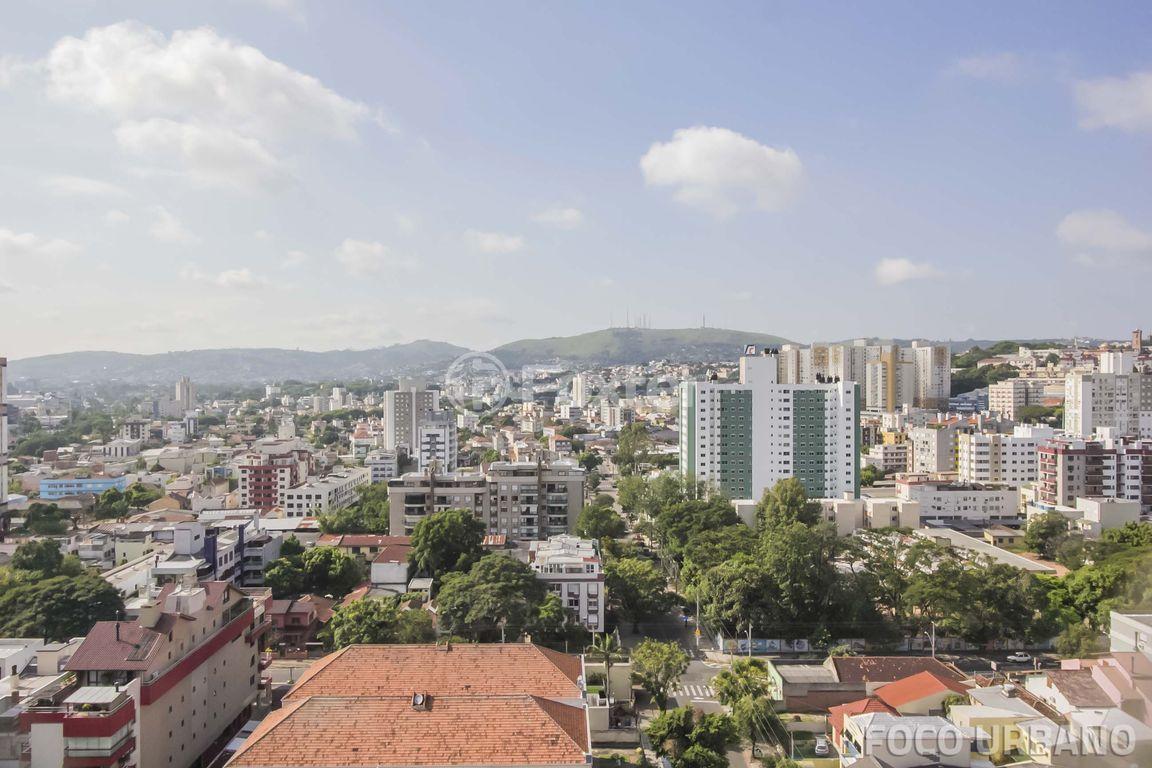 Apto 3 Dorm, Santana, Porto Alegre (136101) - Foto 20