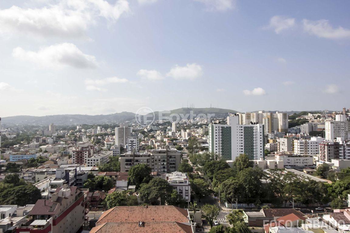 Apto 3 Dorm, Santana, Porto Alegre (136101) - Foto 23