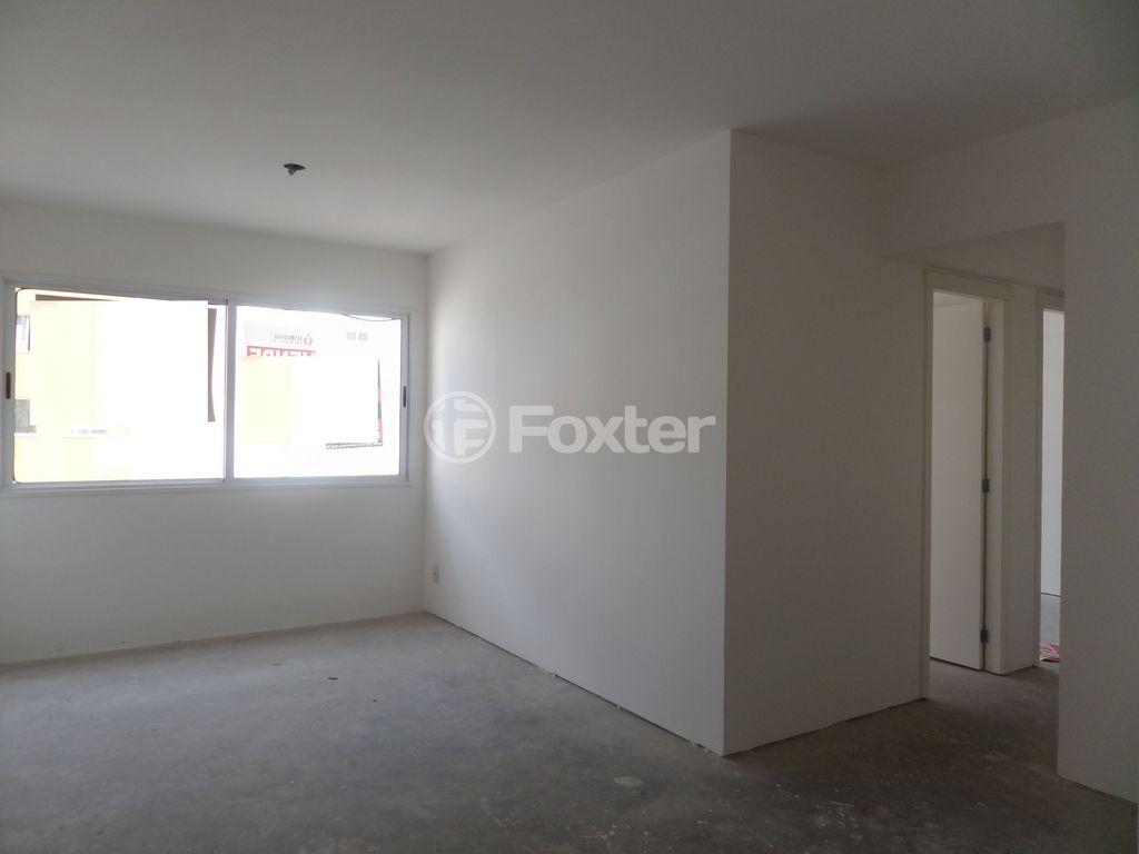 Foxter Imobiliária - Apto 3 Dorm, Partenon - Foto 11