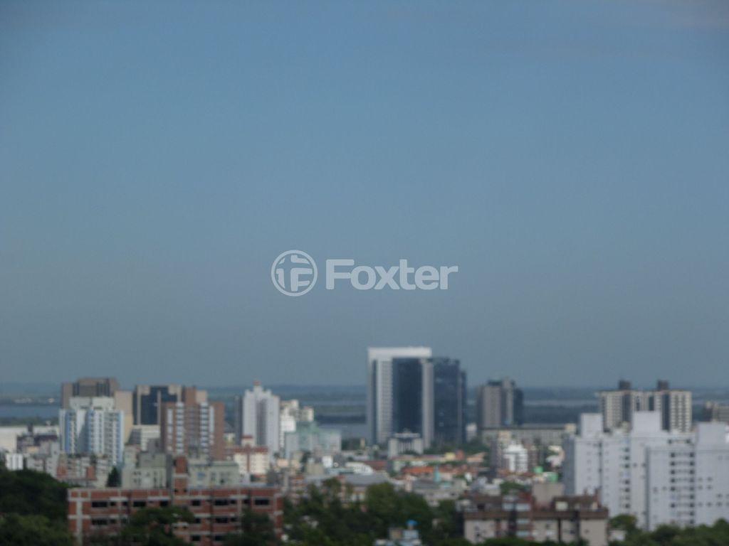 Foxter Imobiliária - Apto 3 Dorm, Partenon - Foto 15