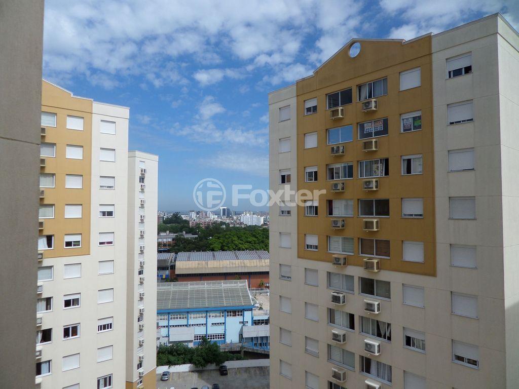 Foxter Imobiliária - Apto 3 Dorm, Partenon - Foto 18