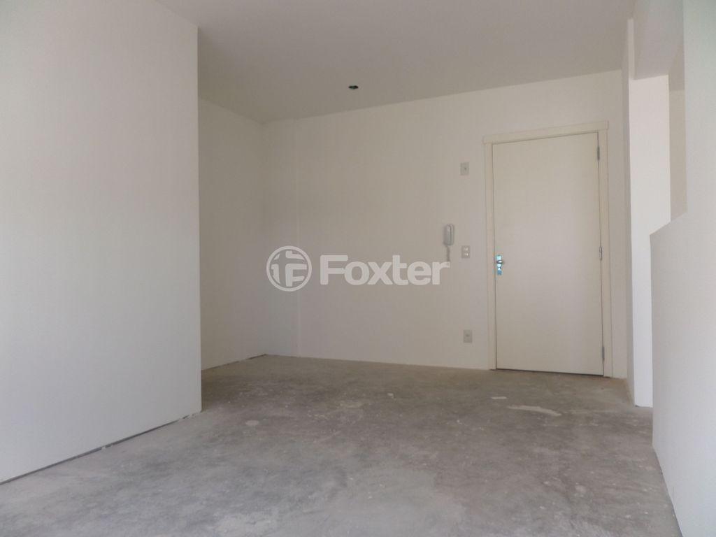 Foxter Imobiliária - Apto 3 Dorm, Partenon - Foto 13