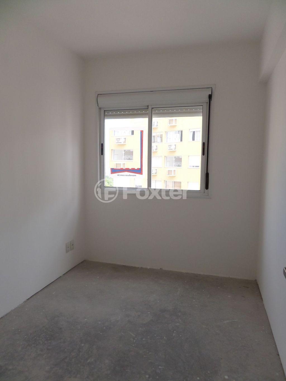 Foxter Imobiliária - Apto 3 Dorm, Partenon - Foto 16