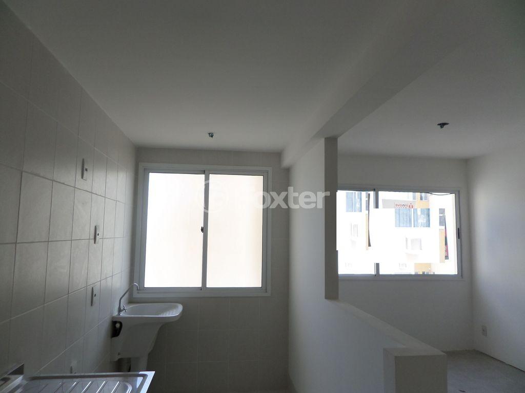Foxter Imobiliária - Apto 3 Dorm, Partenon - Foto 12
