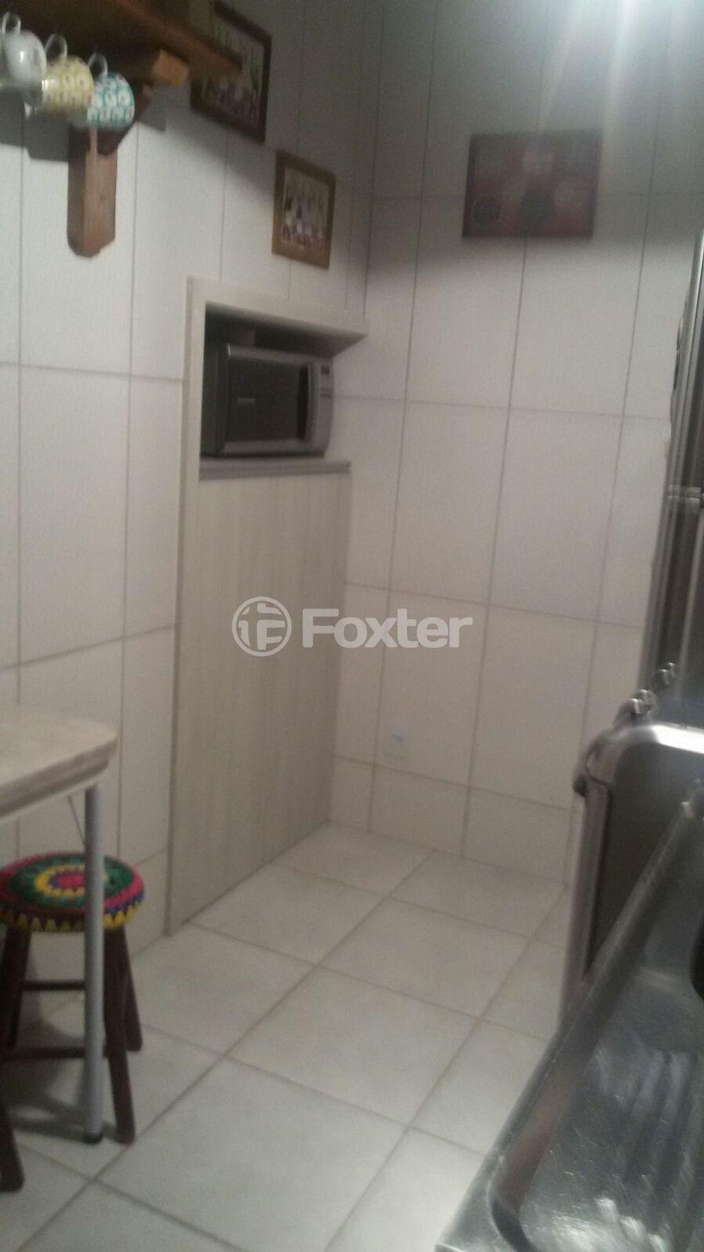 Casa 3 Dorm, Protásio Alves, Porto Alegre (136151) - Foto 6