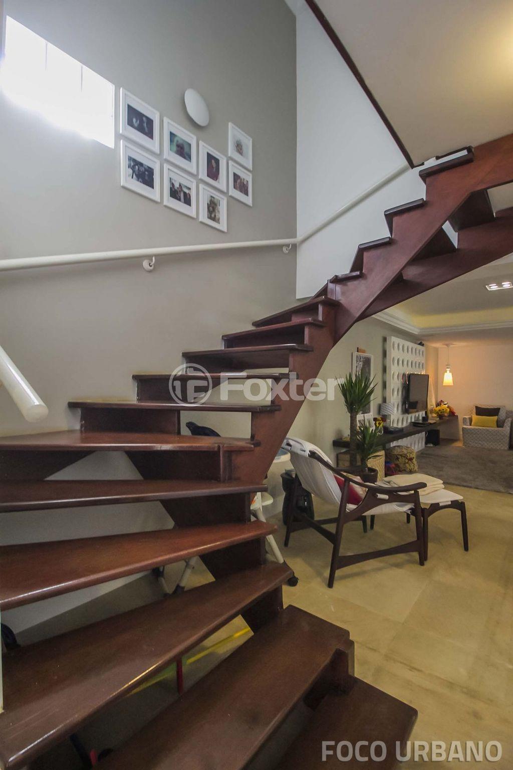 Casa 3 Dorm, Ipanema, Porto Alegre (136160) - Foto 11
