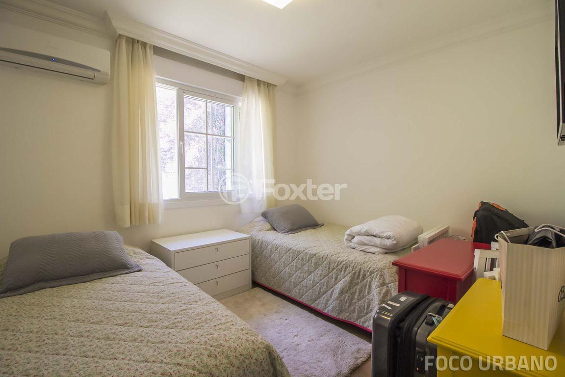 Casa 3 Dorm, Ipanema, Porto Alegre (136160) - Foto 12