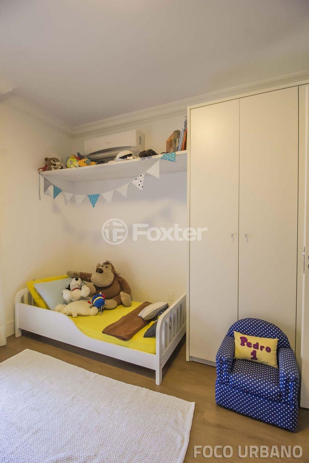 Casa 3 Dorm, Ipanema, Porto Alegre (136160) - Foto 15